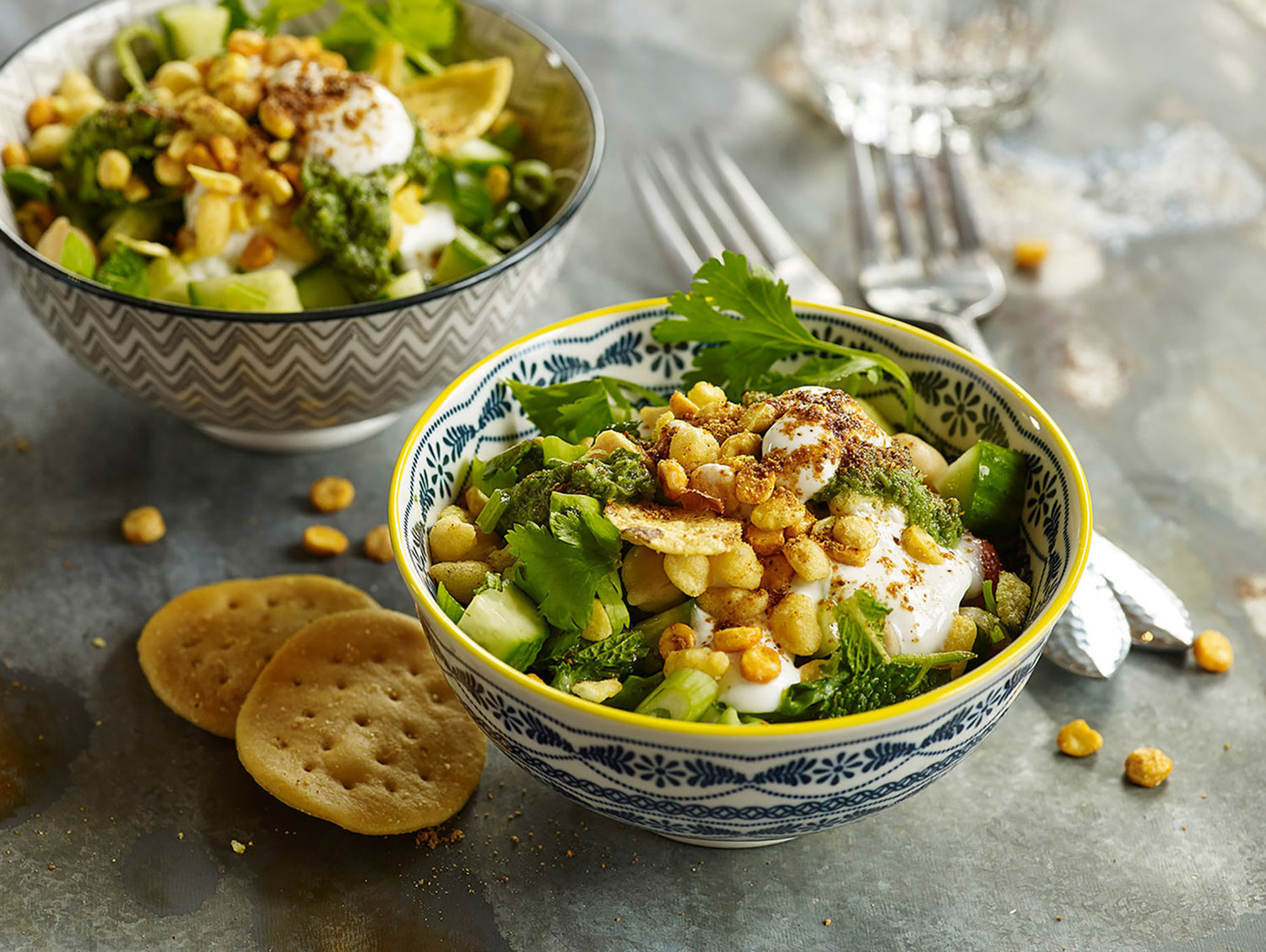 1607GRILLED-CHICKPEA-SALAD3375-2061_WebUpdate_1